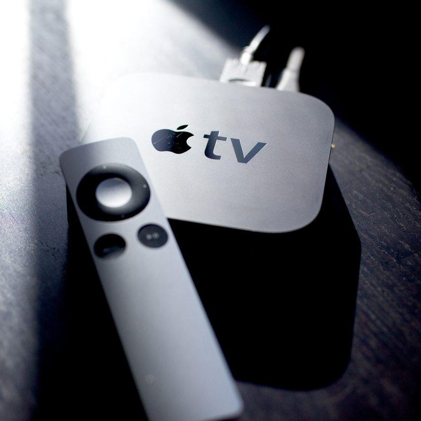 Por qué el nuevo y esperado Apple TV marcará la diferencia en el mercado televisivo