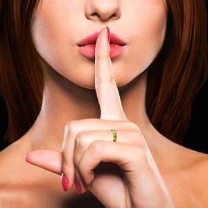 Los hackers dejan al desnudo más datos robados de Ashley Madison