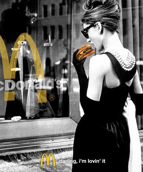 audrey-mcdonalds