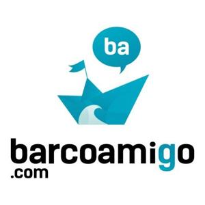 barcoamigo0