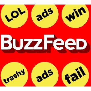 BuzzFeed se asocia con Yahoo! para aterrizar en Japón