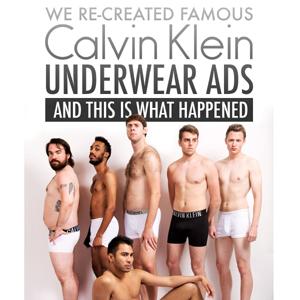 TOP 5 estereotipos gays favoritos - SDPnoticiascom
