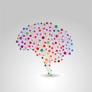 ¿Utilizaría su cerebro para recargar la batería del móvil?