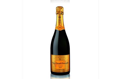 champan 2