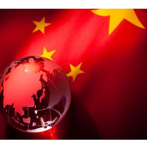 ¿Cómo afecta a las marcas la devaluación de la moneda china? ¿Deben preocuparse?