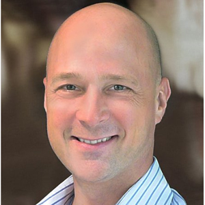 Chris Foster, de Saatchi & Saatchi, es el nuevo fichaje de Publicis Groupe