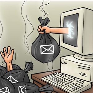 correonodeseado
