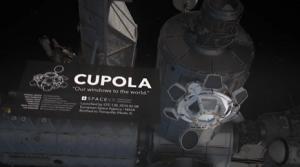 Viajar al espacio desde el sofá podría ser posible gracias a la iniciativa de SpaceVR