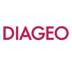 diageo-300