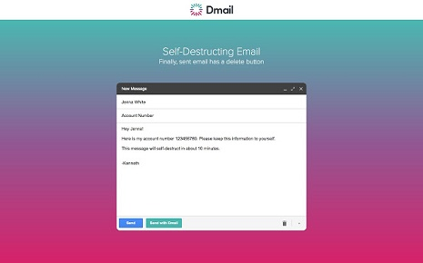 dmail1
