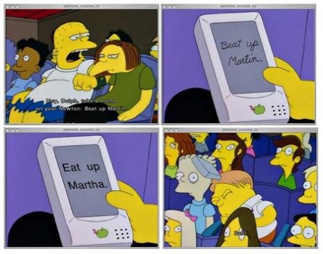 eatupmartha