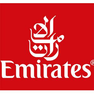 emirates copy