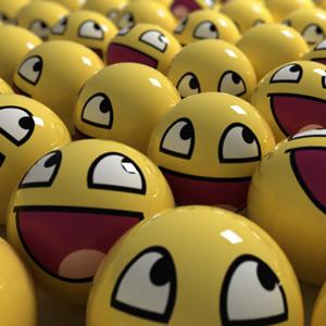 La emoción hace que los usuarios de redes sociales sean más receptivos a la publicidad