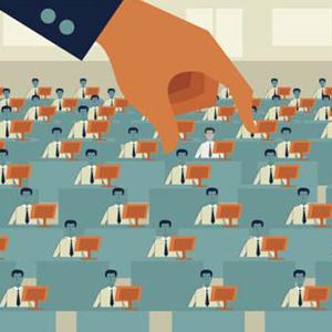 Los empresarios no tienen un gen especial para los riesgos: provienen de familias de dinero