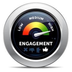 Estos 3 consejos de marketing móvil le ayudarán a conseguir más engagement que nunca