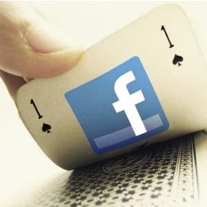 Facebook comienza a permitir a las marcas el uso de GIFs en sus publicaciones