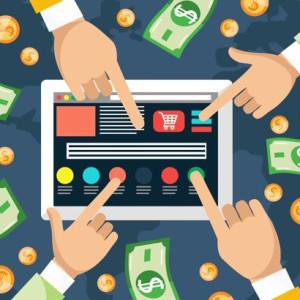 Así está afectando el fraude en publicidad online y visibilidad a la industria marketera