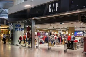 La estadounidense Gap aterriza en Madrid el próximo 3 de septiembre