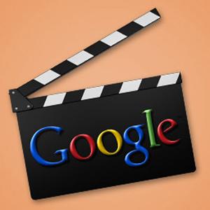 Google está probando la inclusión de vídeo en sus resultados de búsqueda patrocinados