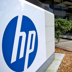 HP obtuvo un 13,3% menos de beneficios en el tercer trimestre