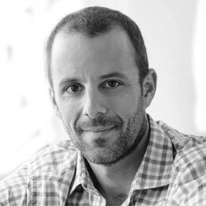 """Jared Grusd, ex de AOL y de Spotify, es el nuevo """"capitán de barco"""" de The Huffington Post"""