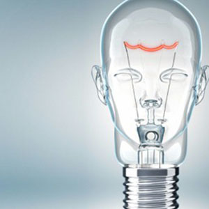 ¿Su negocio está estancado? Estas son 5 maneras de hacerlo más innovador