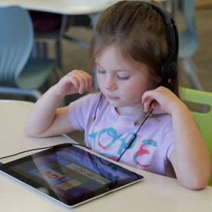 Los futuros docentes tendrán que acreditar sus conocimientos en nuevas tecnologías