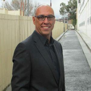 John Sintras, de Starcom MediaVest Group, ficha por IPG Mediabrands