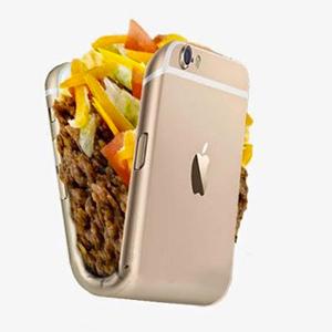 iphone bendgate