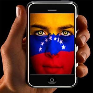 iphone-venezuela