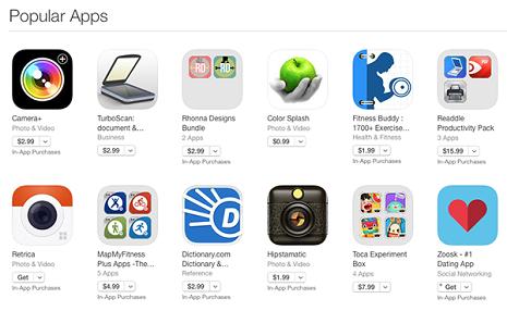 itunes-apps