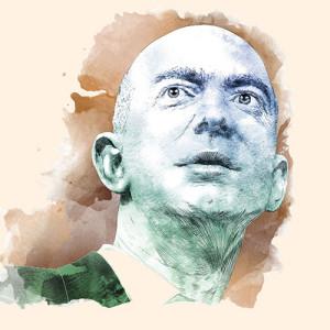 El caso Amazon: la importancia de una buena cultura corporativa