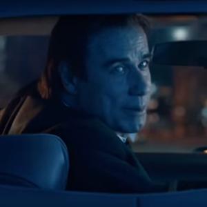 The Weeknd protagoniza los nuevos anuncios de Apple Music (con aparición estelar de John Travolta incluida)