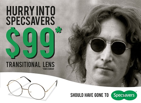 johnlenon-specsavers