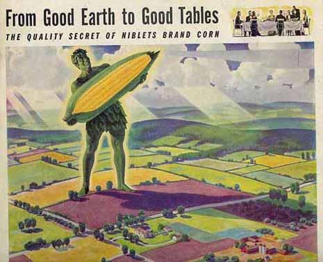 jolly-green-giant1
