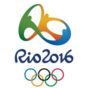 juegos olimpicos 2015 rio de janeiro brasil olympic games olimpiadas