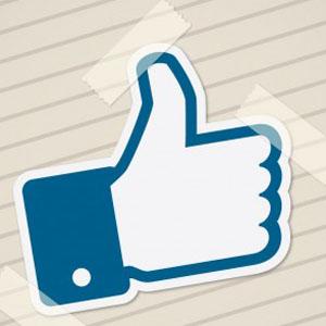 """""""M"""" de Facebook: el asistente virtual que tiene todas las de ganar"""