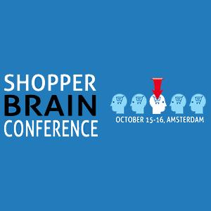 La Shopper Brain Conference llega a Amsterdam