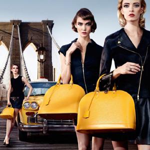 Las marcas de lujo deben reinventarse: ya no valen los productos inalcanzables, tienen que vender experiencias