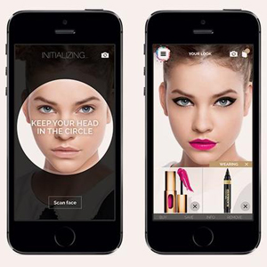 Makeup Genius, el ejemplo de como una marca puede triunfar en el mercado chino
