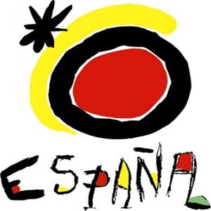 La percepción de la Marca España mejora dos puntos respecto a 2014