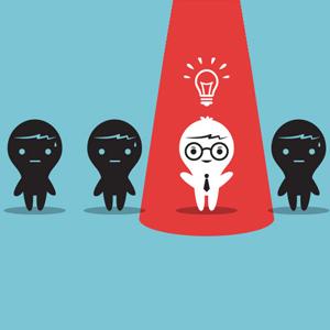 Para un marketing personalizado, ¿debe tratar a las personas como individuos únicos o como datos?