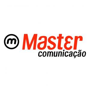 Brasil hace campaña contra la publicación de fotos sexuales sin consentimiento