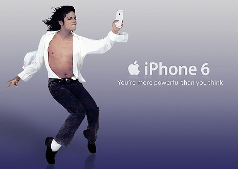 michaeljackson-apple