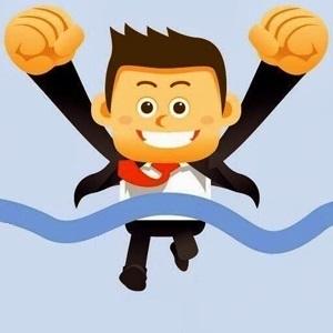 motivación impulso crecer aumentar crecimiento impulsar motivar estrategias consejos