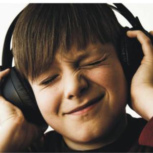 YouTube refuerza la protección de menores con clasificaciones por edades en los vídeos musicales