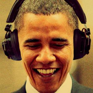 Bob Dylan, Stevie Wonder o La Mala Rodríguez: así es la 'playlist' para el verano de Barack Obama