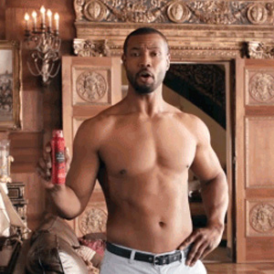 old spice3