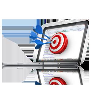 Los 5 errores más comunes a la hora de hacer publicidad online – Pablo Potente