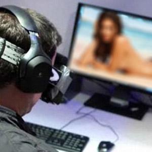Realidad virtual y porno: ¿la experiencia definitiva para el usuario?